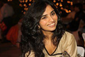 Anusha Bhagat Wiki Biography, Age, Husband, Career, DOB