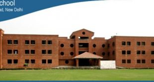 Best Boarding Schools In Delhi Boys, Girls, Modern School