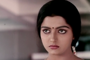 Bhanupriya Family Pics, Husband, Daughter, Age, Height