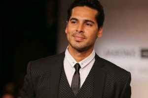 Dino Morea Family Photos, Wife, Brother, Father, Age, Biography