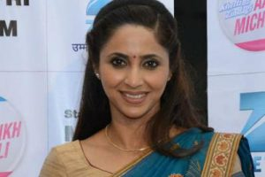 Gautami Kapoor Family Photos, Husband, Father, Son, Age, Biography