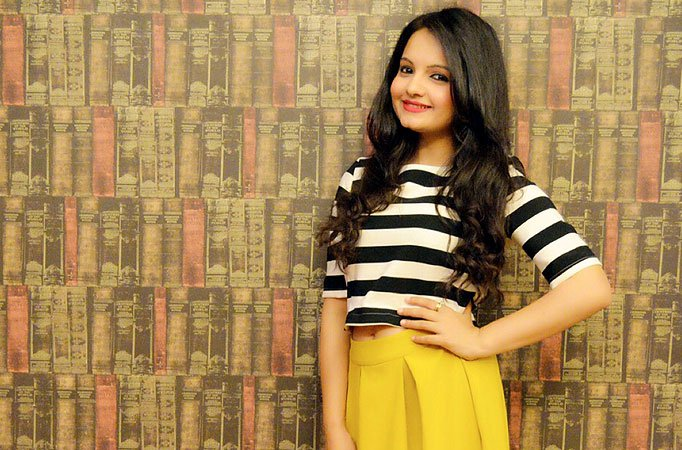Giaa Manek Family Photos, Husband, Father Name, Age, Biography