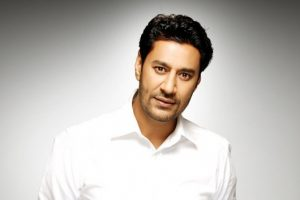 Harbhajan Mann Family Photos, Wife Name, Kids, Bio data, Age