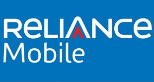 How To Check Reliance 3G,4G Prepaid Net Balance