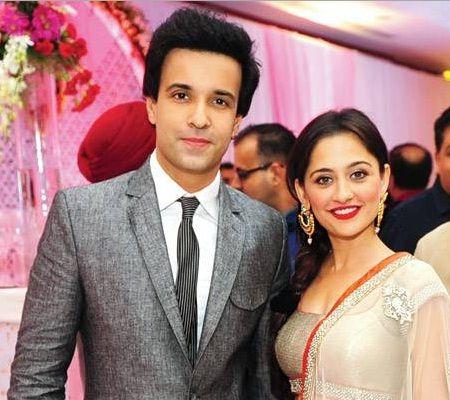 indian tv actors real life couples pics