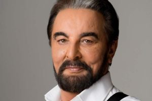 Kabir Bedi Family Photo, Wife, Daughter, Son, Age, Biography