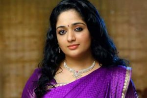 Kavya Madhavan Family Photos, Brother, Husband, Age, Height