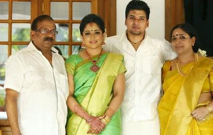 Kavya Madhavan Family Photos, Brother, Husband, Age, Height