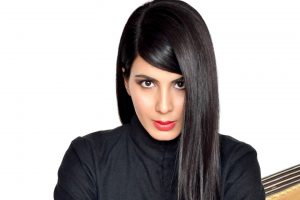 Kirti Kulhari Biography, Family Photos, Wedding Husband, Age, Height