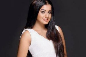 Meera Nandan Family Photos Biography, Age, Height, Husband