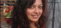 Most Beautiful Indian TV Actress Without Makeup
