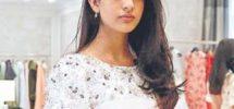 Navya Naveli Nanda Family Photos, Father, Mother, Age, Height, Boyfriend, Biography