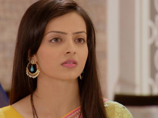 Shrenu Parikh Family Pictures, Husband, Father Name, Age, Height, Biography