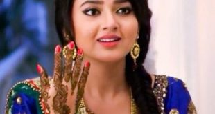 Tejaswi Prakash Wayangankar Family Photos, Husband, Age, Biography, Pics