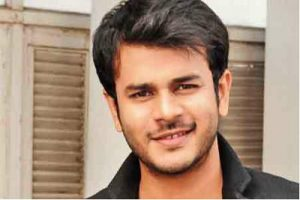 Jay Soni Family Photos, Father, Wife Name, Age, Height, Biography