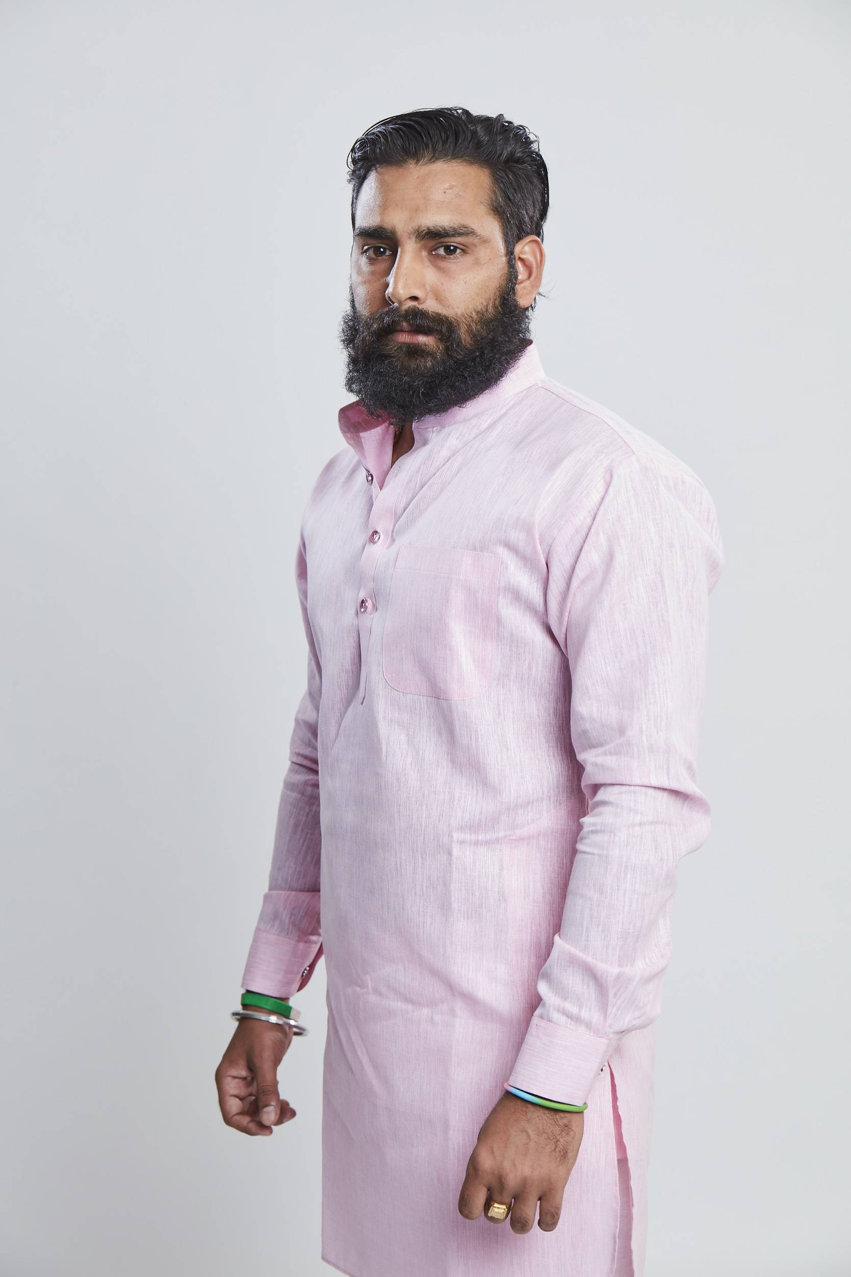 Manveer Gurjar Family Pictures, Wiki Biography, Age, Girlfriend