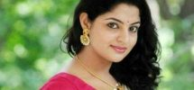 Nikhila Vimal Family Photos, Father, Husband, Age, Height, Biography
