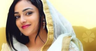 Nithya Menon Family Photos, Father, Husband Name, Height, Age, Biography