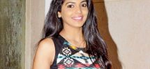 Pooja Sawant Family Photos, Father, Husband, Age, Height, Biography