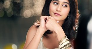 Regina Cassandra Family Photos, Father, Husband, Age, Height, Biography