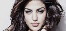 Rhea Chakraborty Family Photos, Father, Husband Name, Age, Height, Biography