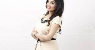 Rupali Jagga Family Photo, Wiki Biography, Age, Boyfriend