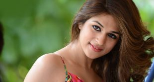 Shraddha Das Family Photos, Father, Husband Name, Age, Height, Biography