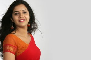 Swathi Reddy Family Photos, Father, Mother, Brother, Husband, Age, Biography