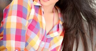Tanvi Hegde Family Photos, Father, Mother, Husband, Age, Height, Biography