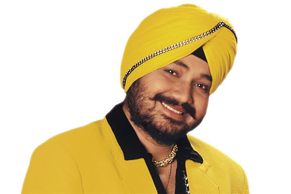 Daler Mehndi Family Photos, Father, Wife, Son, Daughter, Age, Biography