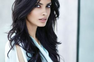 Diana Penty Family Photos, Father, Mother, Husband, Age, Height, Biography