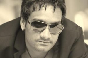 Master Saleem Family Image, Father, Wife, Wedding, Age, Biography