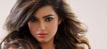 Meera Chopra Family Photos, Father, Sister, Husband, Age, Height, Biography