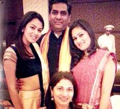 Mira Rajput Family Photos, Father, Husband, Age, Height, Biography