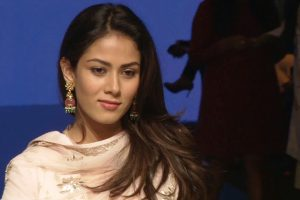 Mira Rajput Family Photos, Father, Husband, Age, Height, Kids, Biography