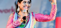 Miss Pooja Family Photos, Father, Husband, Sister, Age, Height, Biography