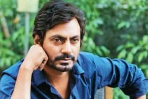 Nawazuddin Siddiqui Family Photos, Father, Daughter, Wife, Age, Height, Biography