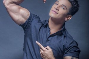 Prince Narula Family Photos, Father, Wife, Age, Height, Biography