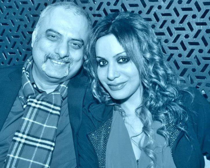 Radhika Madan Family Photos, Father, Husband, Age, Height, Biography