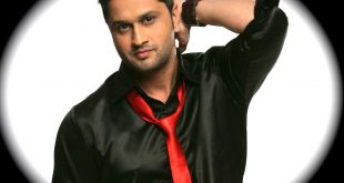 Roshan Prince Family Photos, Father, Wife, Age, Height, Biography