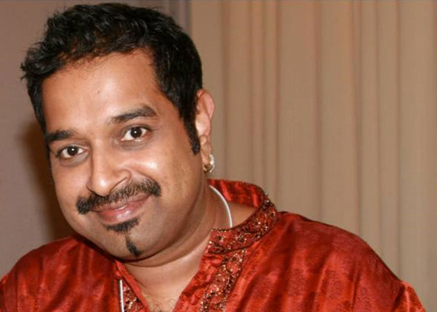 Shankar Mahadevan Family Photos, Father, Wife, Son, Age, Biography
