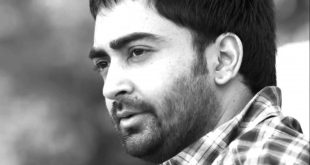 Sharry Mann Family Photos, Father, Wife Name, Marriage, Age, Biography