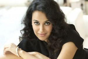 Swara Bhaskar Family Photos, Father, Mother, Husband, Age, Biography