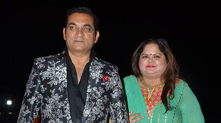 Abhijeet Bhattacharya Family Photos, Father, Wife, Daughter, Age, Biography