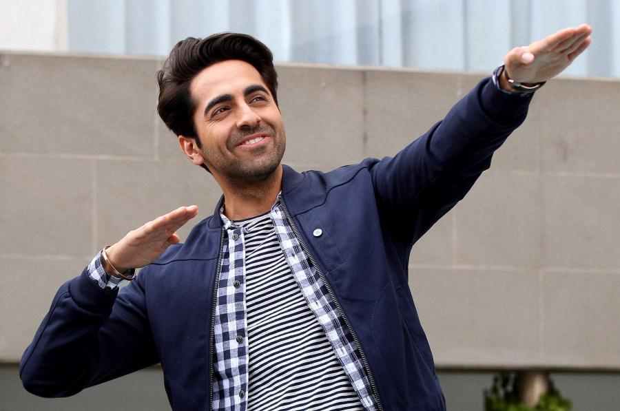 Ayushman Khurana Family Photos, Father Mother, Wife, Son, Daughter, Age, Bio