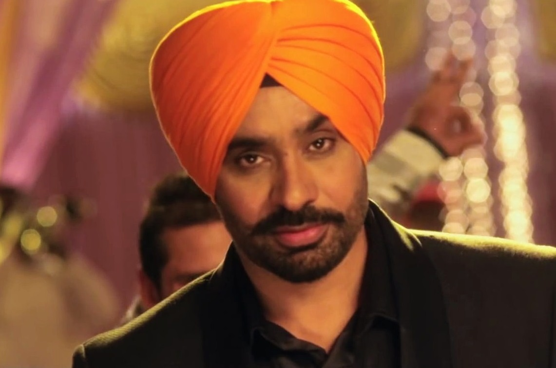 Babbu Maan Family Photos, Father, Mother, Wife, Age, Biography