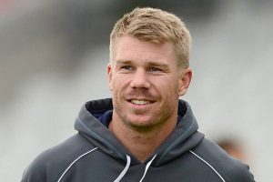 David Warner Family Photos, Father, Mother, Wife, Daughter, Age, Biography