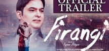 Kapil Sharma Upcoming Firangi Movie Release Date 2017, Trailer