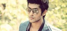 Namish Taneja Family Photos, Father, Mother, Wife, Height, Age, Biography