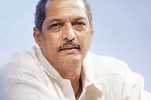 Nana Patekar Family Photos, Father, Wife, Son, Brother, Age, Biography